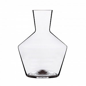 Декантер Denk Art Decanter Axium
