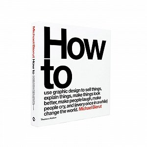 фотография How to use graphic design to sell things...