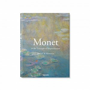 фотография Monet or the Triumph of Impressionism